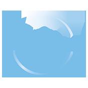 Everfresh-Technology-Icon