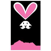 PETA-Cruelty-Free-Logo