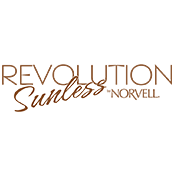 Revolution-Sunless-Logo (2)